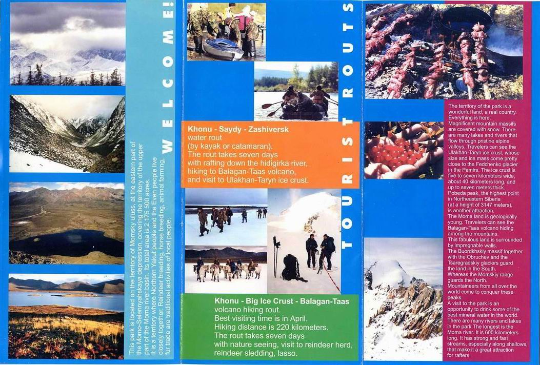 travel brochure: taiga shield essay Cisham - desc of boreal biome taiga forest  taiga shield | publish with  glogster  reservations resorts holidays tourist information travel guide.